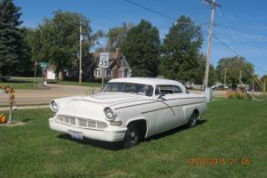 1952 Mercury Other Street Rod Photo