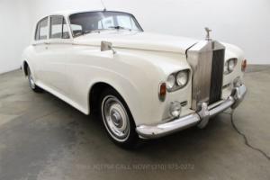 1964 Bentley Other Photo