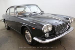 1966 Lancia Flavia for Sale