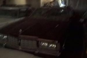 1979 Pontiac Bonneville Photo