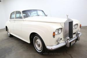 1965 Rolls-Royce Other Photo