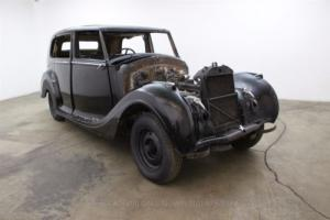 1950 Rolls-Royce Other Photo