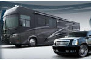 2012 Chrysler Other Stretch Limousine