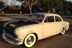 1951 Ford Other