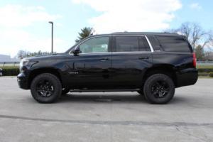 2017 Chevrolet Tahoe 4WD 4dr LT Photo