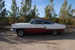 1955 Mercury Other