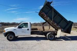 2001 Ford Other Pickups Photo