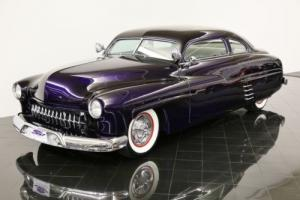 1949 Mercury Other