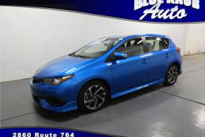 2016 Scion Other --