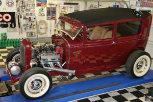 1931 Ford Model T  | eBay