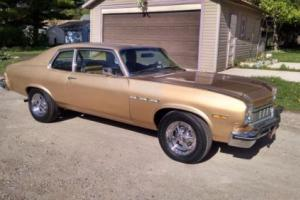 1974 Buick Other Photo
