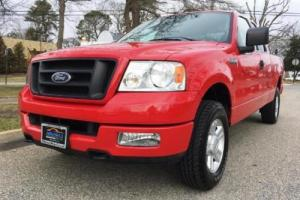 2005 Ford Other Pickups --