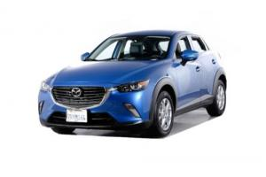 2016 Mazda Other Touring