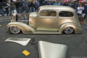 1936 Chevrolet Other Master Sedan   eBay