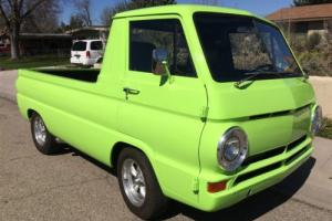 1965 Dodge A100 Truck for Sale