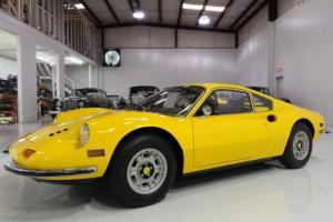 1971 Ferrari Other