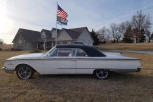 1960 Ford Other