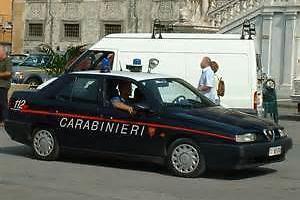 1991 Alfa Romeo Other ts