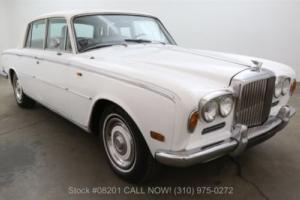 1970 Bentley Other