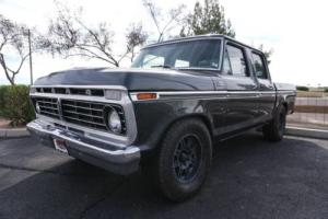 1973 Ford Other