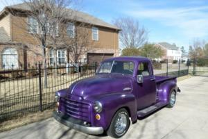 1953 GMC Other Photo
