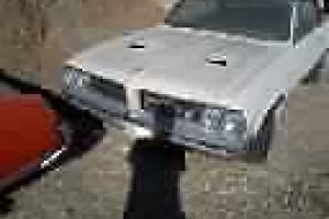 1964 Pontiac GTO GTO Photo