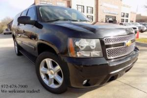 2007 Chevrolet Other Pickups Warranty Available Photo