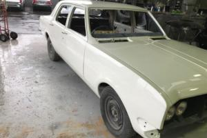 Holden HT Premier Photo