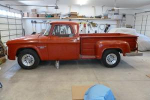 1964 Dodge Other Pickups Photo