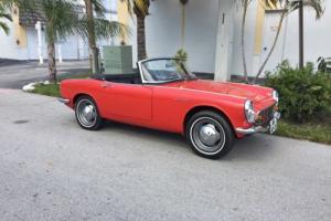 1967 Honda Other