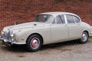 1968 Jaguar Other