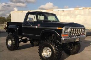 1979 Ford Other Pickups Lariat