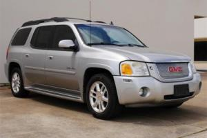 2006 GMC Other Denali Photo