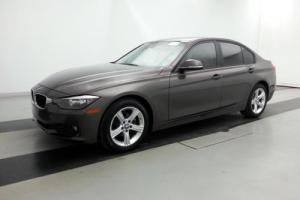 2014 BMW 3-Series 2014 BMW 3-Series 328 DIESEL Sedan  $22995/OFFER