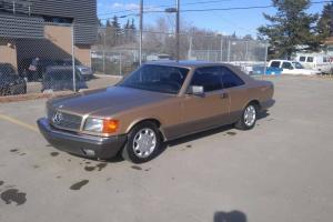 Mercedes-Benz: 500-Series   eBay