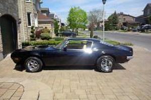 1970 Pontiac Firebird Esprit | eBay
