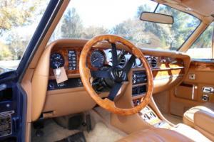 1988 Bentley Other Photo