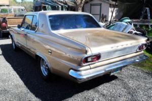 1965 Dodge Dart Photo