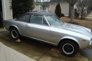 1978 Fiat Other
