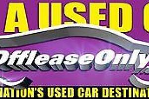 2014 Dodge Dart GT Photo