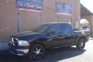2009 Dodge Other Pickups SLT