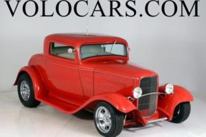1932 Ford Other --