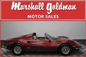 1973 Ferrari Other