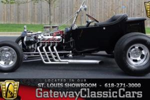 1923 Ford Other --