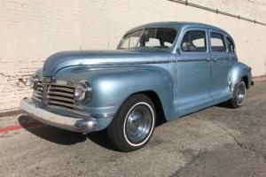 1942 Plymouth Other Photo