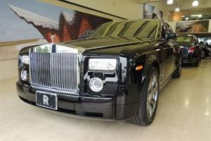 2005 Rolls-Royce Phantom VENDU!!! SOLD!!!!