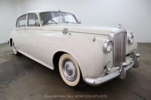 1959 Bentley Other Photo