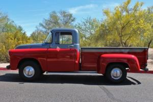 1956 Dodge Other Pickups Photo