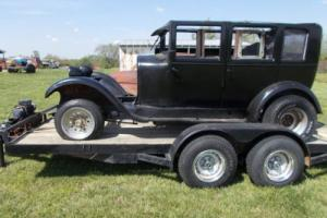 1927 Other Makes Photo