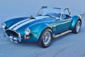 1965 Shelby AC Cobra 427 FE for Sale